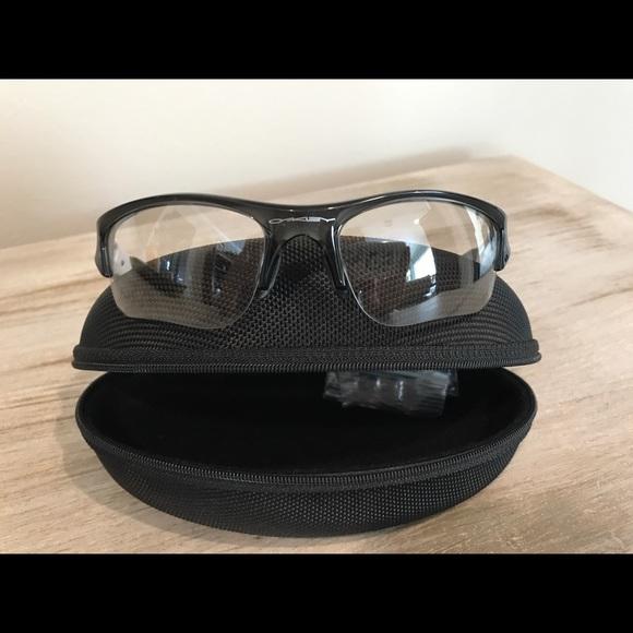 Flak Jacket Xlj >> Oakley Flak Jacket Xlj Sunglasses